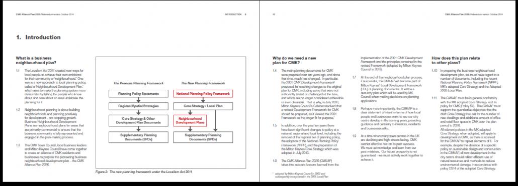 Alliance-Plan-Executive-Introduction image