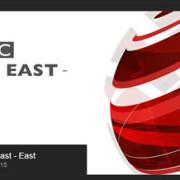 BBC Look East 20 April v2 compressed