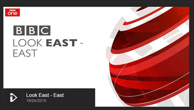 BBC Look East 20 April v2 compressed