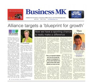 Business MK article May 2012 2