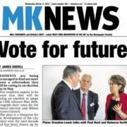 Vote for Future - MK News Mar2015 v2
